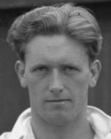 Maurice Fletcher Tremlett