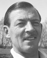 Thomas Peter Bromley Smith