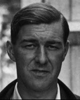 Norman Walter Dransfield Yardley