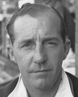 William John Edrich