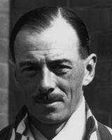 John Crawford William MacBryan