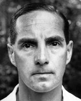 Herbert Sutcliffe