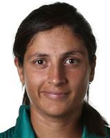 Natalia Pervaiz