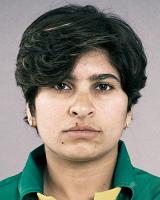 Nida Rashid Dar