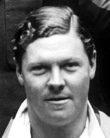Arthur Percy Frank Chapman