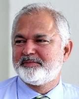 Mohammad Nadeem Khan