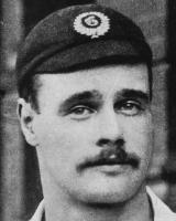 Gilbert Laird Jessop