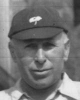 George Herbert Hirst