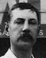 William Henry Lockwood