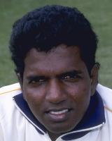 Sangarange Don Anurasiri