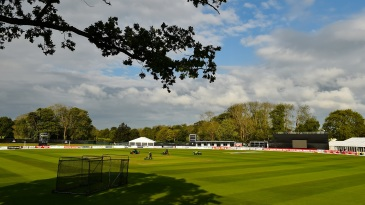 Cricket Ireland will make information packs available to all clubs across the country starting next week