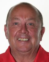 Ian James Gould