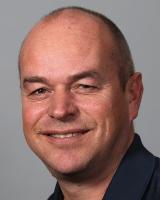 Graham David Lloyd