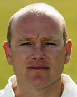 Neil Michael Knight Smith