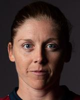 Heather Clare Knight