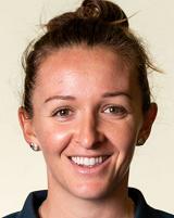 Kathryn Laura Cross