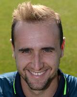 Liam Livingstone