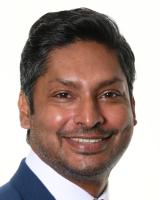 Kumar Chokshanada Sangakkara
