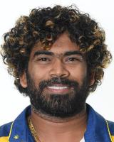 Separamadu Lasith Malinga