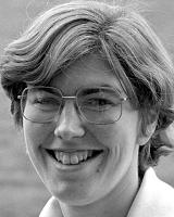 Carole Ann Hodges