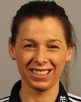 Ella Louise Donnison