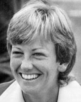 Janette Ann Brittin