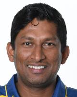 Balapuwaduge Manukulasuriya Amith Jeevan Mendis