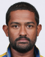 Sachith Shanaka Pathirana