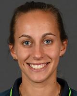 Natasha Eleni Farrant