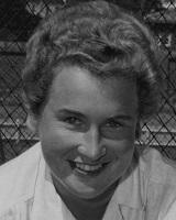 Ruth Emily Westbrook