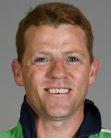 Niall John O'Brien