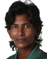 Panna Ghosh