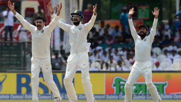 Ravindra Jadeja, KL Rahul and Cheteshwar Pujara are among those to have received notices from NADA