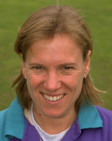 Joanne Broadbent