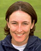 Lisa Maree Keightley