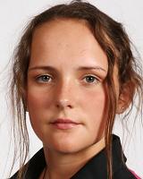 Amelia Charlotte Kerr