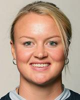 Beth Hannah McNeill