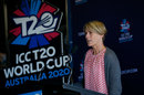 Belinda Clark remains confident the game can build on the success of the Women's T20 World Cup