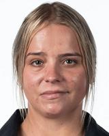 Jessica Mackenzie Kerr