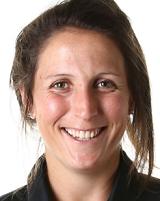 Kate Ellen Ebrahim
