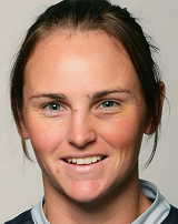 Katey Jane Martin