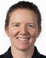 Katie Teresa Perkins