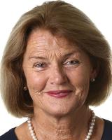 Lesley Jean Murdoch