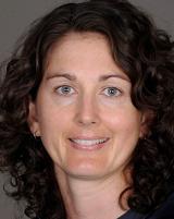 Nicola Jane Browne