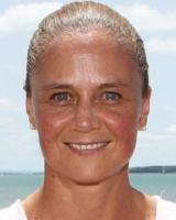 Rebecca Jane Rolls