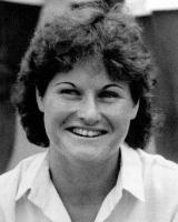 Denise Emerson