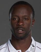 Kemar Andre Jamal Roach
