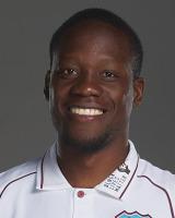 Nkrumah Eljego Bonner
