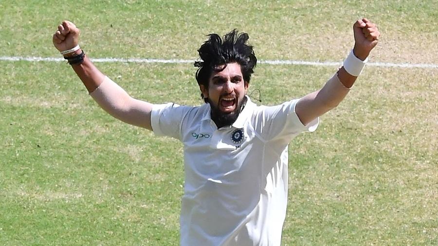 India vs England 2021 Squad – Virat Kohli, Hardik Pandya, Ishant Sharma return India' squad for first two England Tests 'left-arm spinner Axar Patel call-up