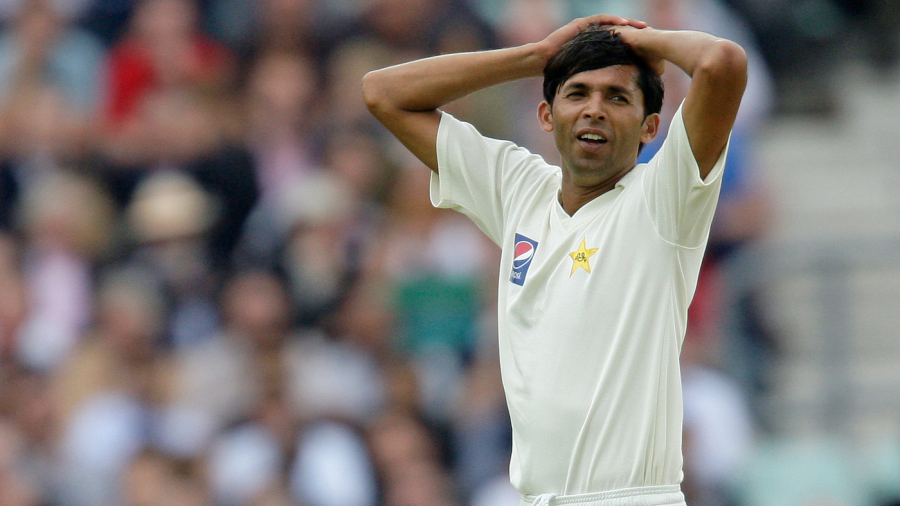 Mohammad Asif, patron saint of what-could-have-beens